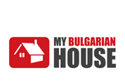 Buying properties in Bulgaria - quick, easy and hassle-free with Constanta Ltd.