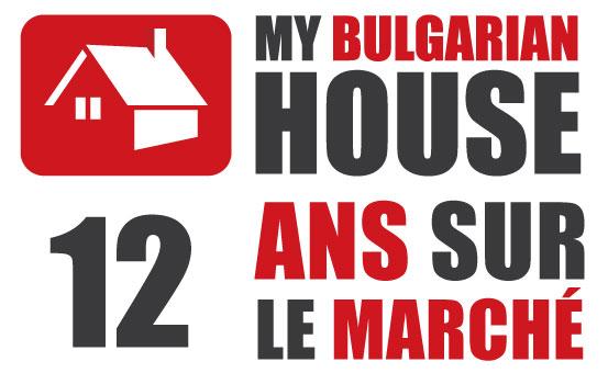 Haus in Vidin für 9,250 EUR - Constanta Ltd.