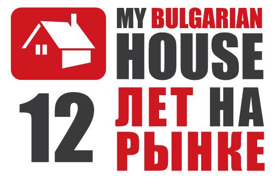 Дом в Лом за 10,700 EUR - Constanta Ltd.
