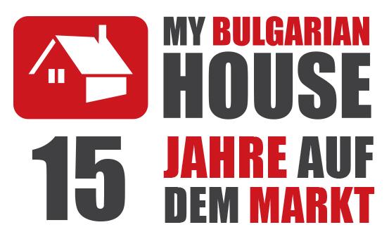 Maison  en Sofia Area pour 28,000 EUR - Constanta Ltd.