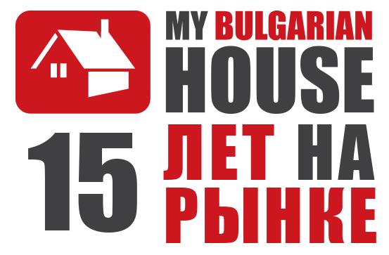Дом в София Oкруг за 28,000 EUR - Constanta Ltd.