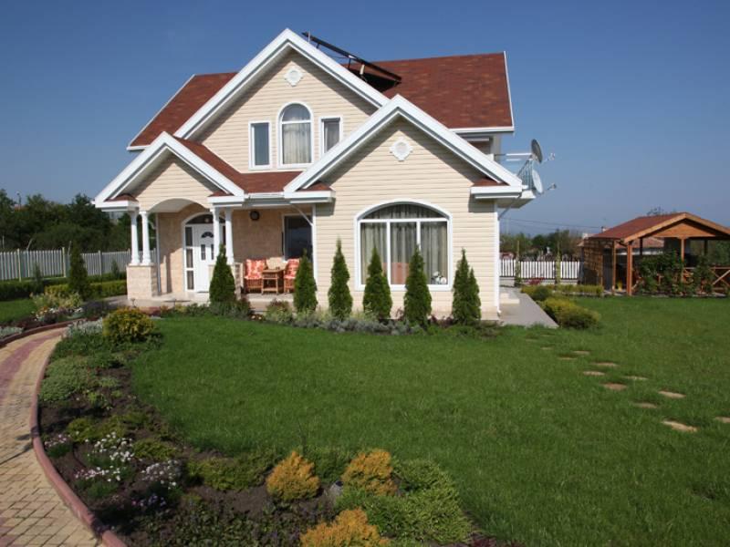 Сельская недвижимость в болгарии для пенсионеров