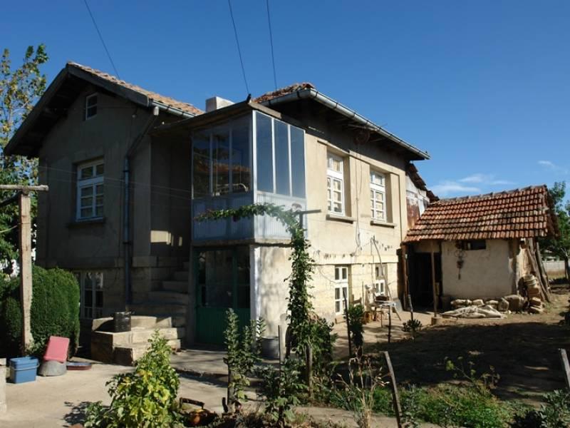 Купить дом в бяла болгария работа в недвижимости в дубае