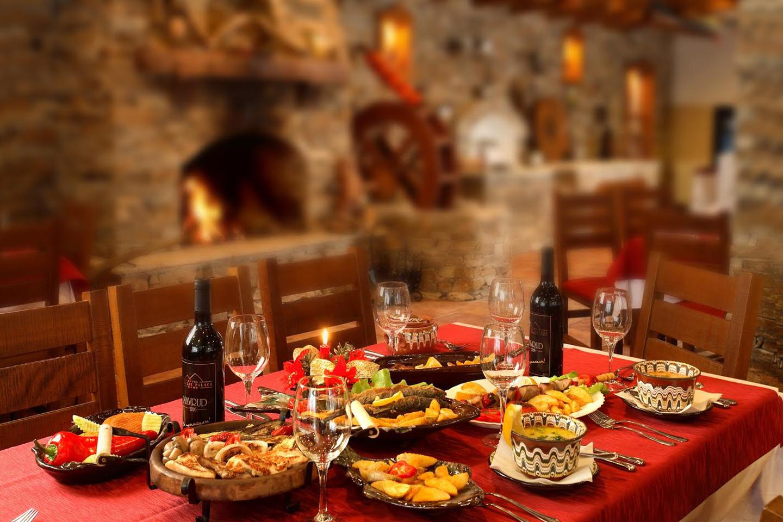 Bulgarian Properties Cheap Bulgarian House For Sale Buy